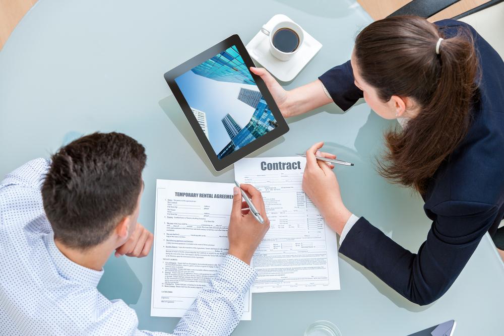Landlord Building & Home Insurance - Coeus Insurance
