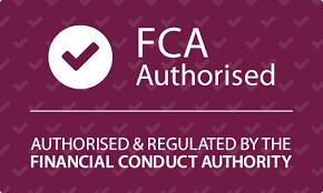 FCA Authorised